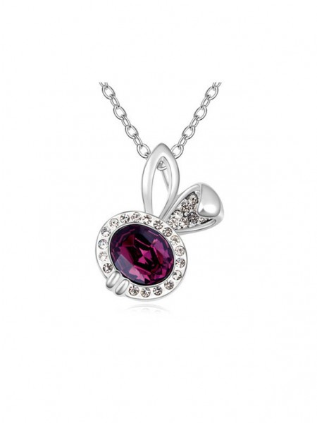 Austria Crystal Hot Sale Necklace